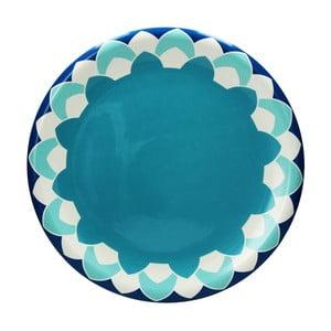 Servírovací talíř Blueapp