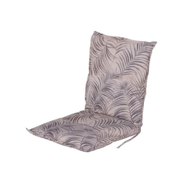 Saltea scaun grădină Hartman Belize, 100 x 50 cm