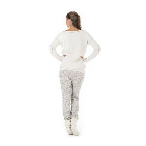 Tričko Ancon, velikost M