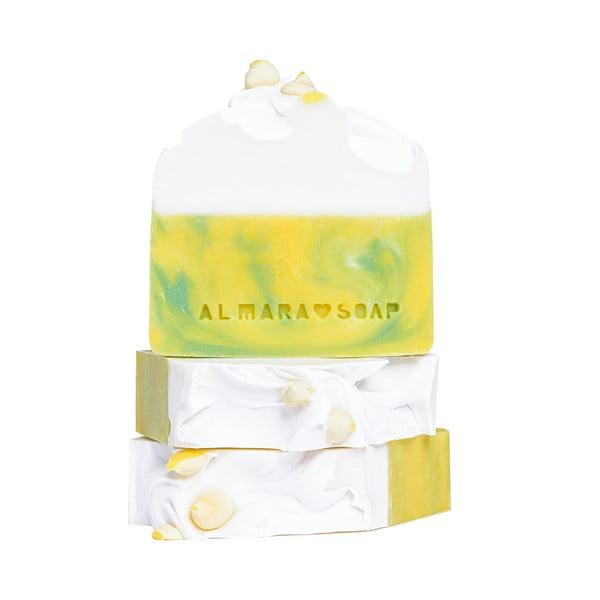 Săpun handmade Almara Soap Bitter Lemon