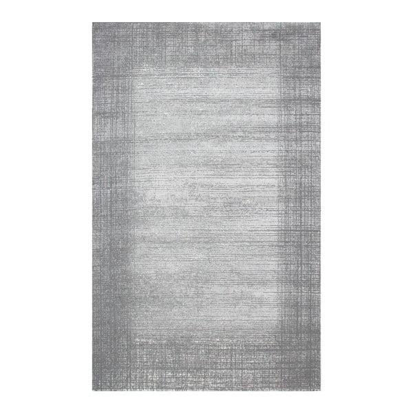Koberec Gulo Mereto, 120 x 170 cm