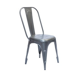 Židle Xilot Iron
