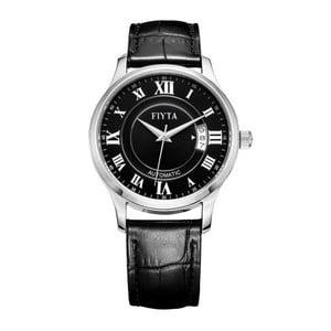 Pánské hodinky FIYTA Moa
