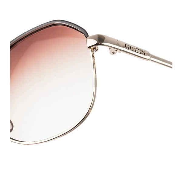 Pánské sluneční brýle Guess Glue 34