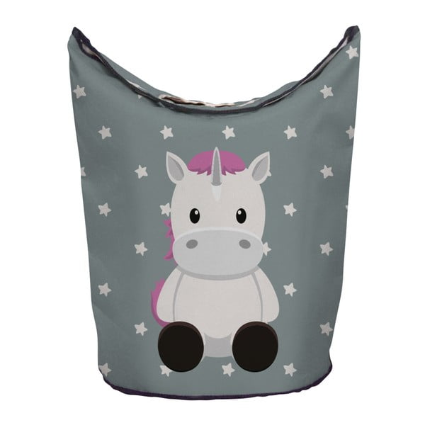 Coș depozitare Mr. Little Fox Baby Unicorn