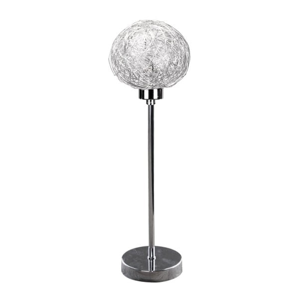 Stolní lampa Sphere