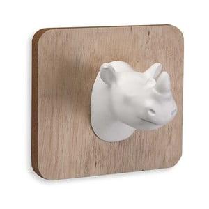Nástěnný háček Versa Rhino