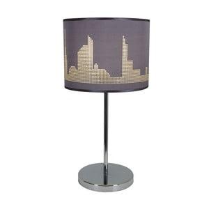 Stolní lampa Manhattan