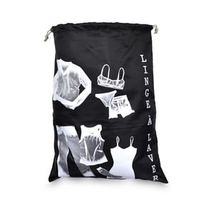Cestovní taška na spodní prádlo PotironParisLaver, 40x30cm