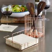 Stojan na kuchyňské nástroje Design Ideas Lincoln