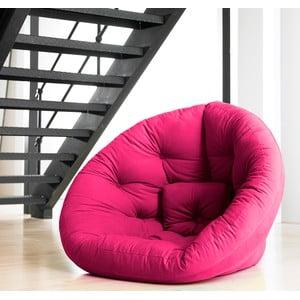 Nest Pink