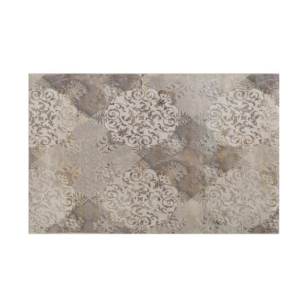 Turedo Larissa szőnyeg, 80 x 125 cm