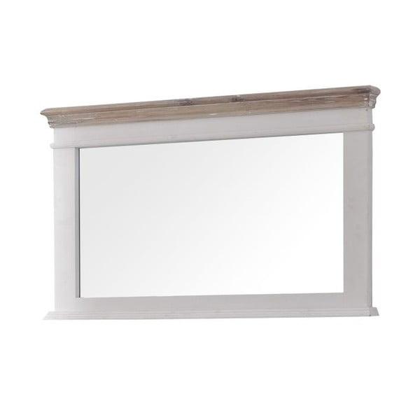 Zrcadlo Nassau, 91x60x5 cm