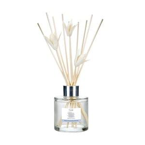 Aroma difuzér s vůní čerstvě vypraného prádla Copenhagen Candles, 100 ml