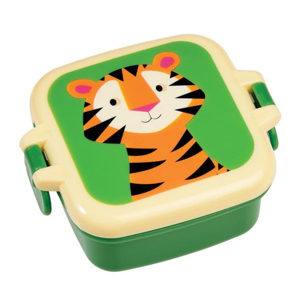 Pojemnik na przekąskę Rex London Tiger