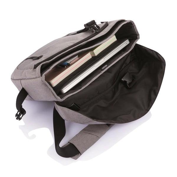 Taška na laptop XD Design Osaka