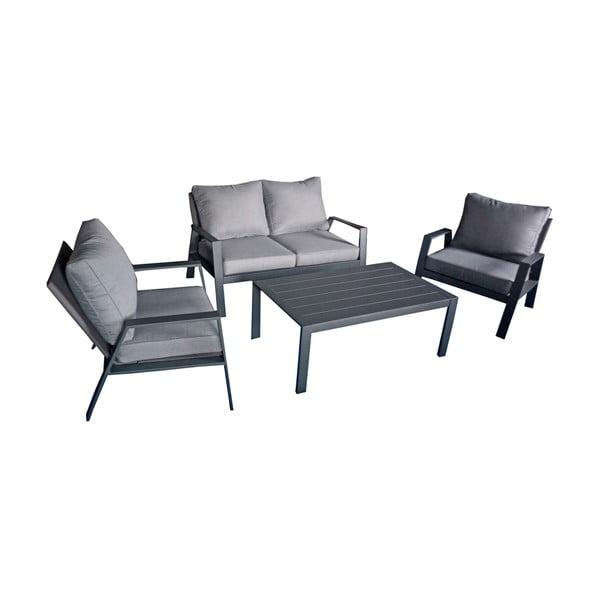 Victoria kerti székek, kanapé és asztal - ADDU