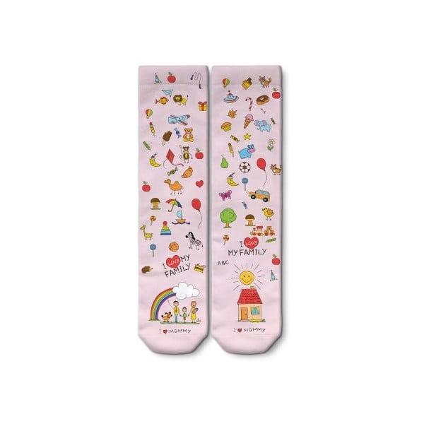Dětské ponožky Syracuse