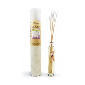 Difuzor parfum cu aromă de violete Boles d' olor,
