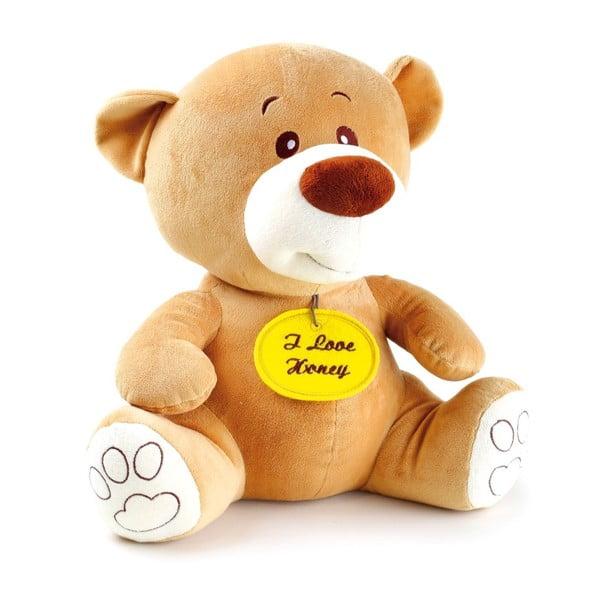 Plyšový medvěd Legler Teddy Ben