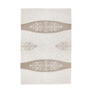 Béžový koberec Magenta Home Safran, 120x180cm