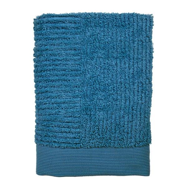 Petrolejový ručník Zone Classic 50x70 cm