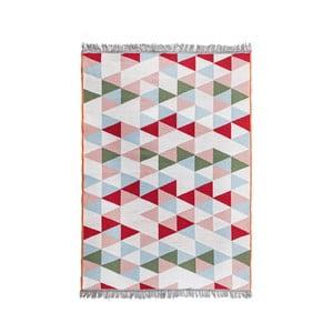 Oboustranný koberec ZFK Geo, 250 x 160 cm