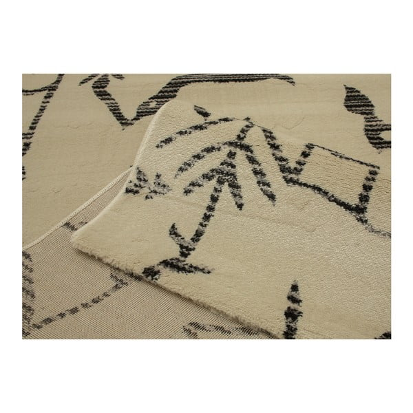 Koberec Smello Muno, 160 x 230 cm