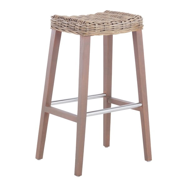Barová stolička Washio