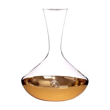 Carafă din sticlă Premier Housewares Horizon, 2,26 l imagine