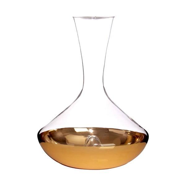 Carafă din sticlă Premier Housewares Horizon, 2,26 l