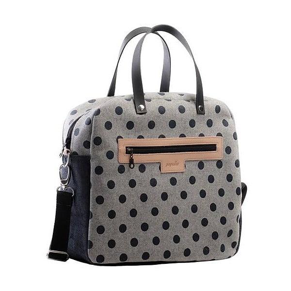Taška Popular Daily Bag Felt