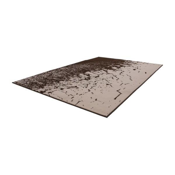 Koberec USA Philadelphia Beige, 120x170 cm