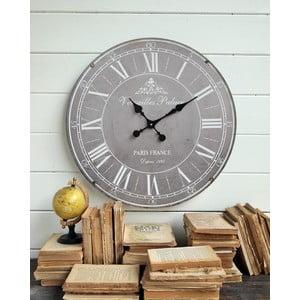 Nástěnné hodiny Palace, 58 cm