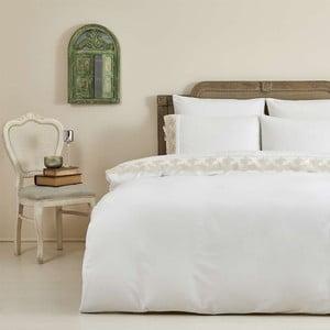 Povlečení na dvoulůžko z bavlny Bella Maison Holden, 200 x 220 cm