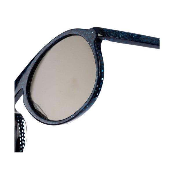 Pánské sluneční brýle GANT Flat Green