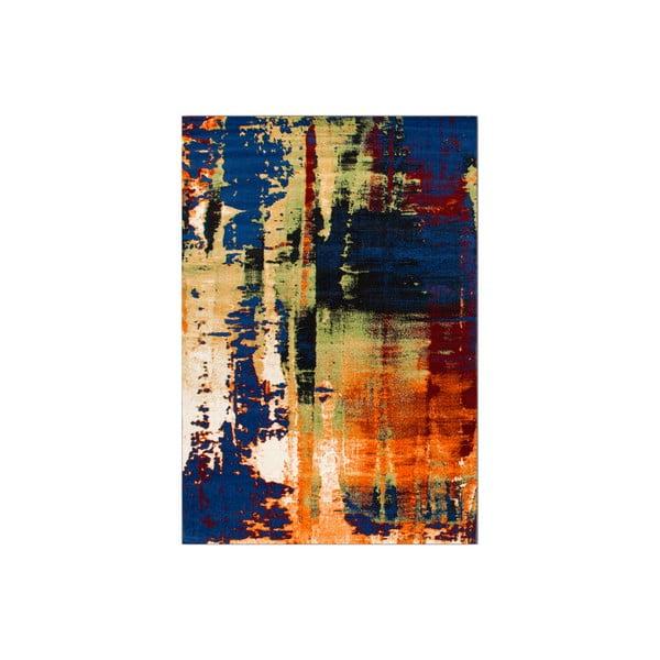 Koberec Tom no. 005, 120x170 cm