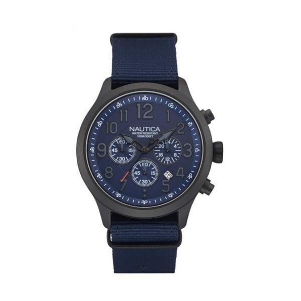 Pánské hodinky Nautica no. 513