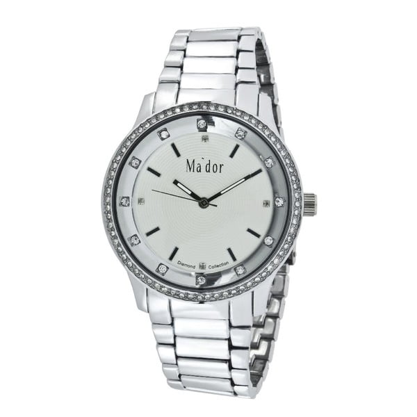 Dámské hodinky Mador MAW1210