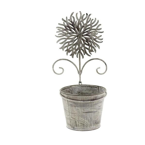 Závesný kvetináč Ego Dekor Flowerina