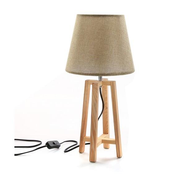 Stolní lampa Nika