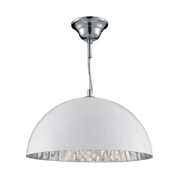 Moderní stropní lustr Dome