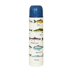 Termos Gift Republic Multi Fish