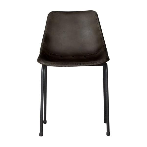Židle Hemingway Noire