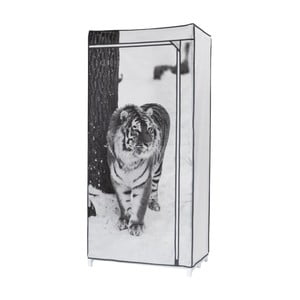 Dulap textil Compactor Tiger