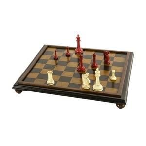Deska na šachy Chessboard