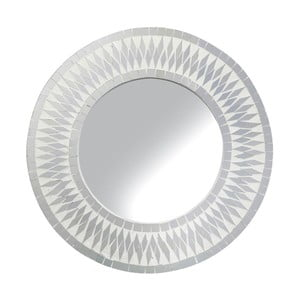 Zrcadlo Parlane Msaic