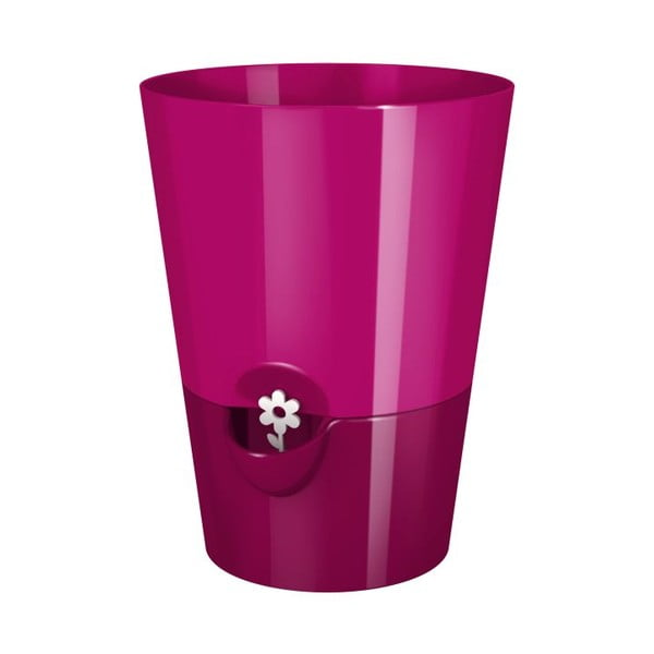 Květináč Fresh Herbs Pink