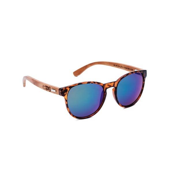 Sluneční brýle The Cheshire Cat