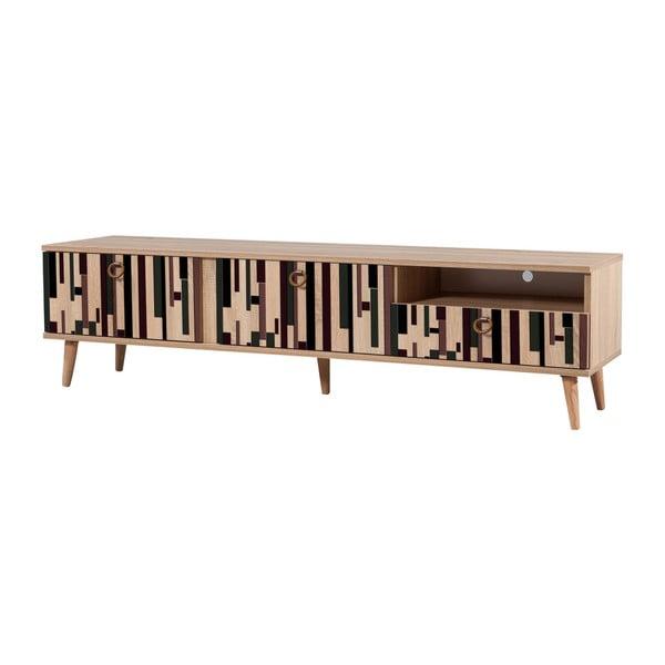 Stella Piano TV-állvány, szélesség 46 cm